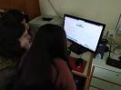 Διάκριση μαθητών σε Διεθνή Ολυμπιάδα Γνώσεων_1